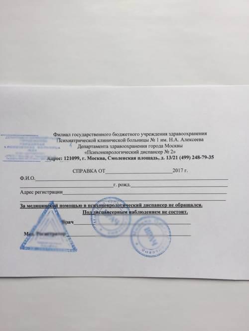 Обжалование исполнительных листов выданных судом